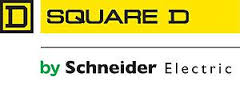 Square D by Schneider Electric
