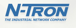 N-Tron The Industrial Network Company